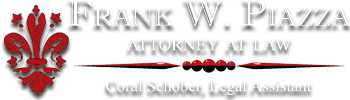 Naples Workers Compensation Lawyer, Ft. Myers Work Compensation Lawyer